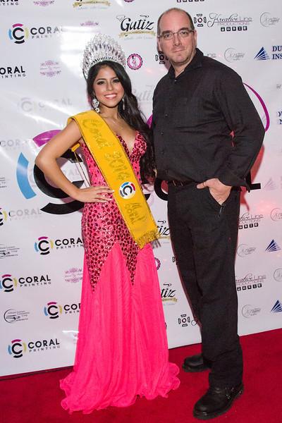Miss Coral 2014 569.jpg