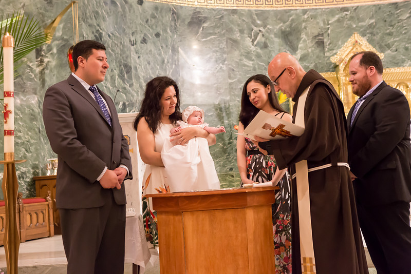 Josephine's Baptism and Party-14.jpg