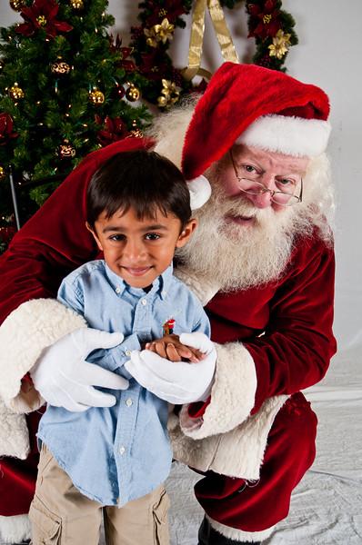 KRK with Santa 2011-179.jpg
