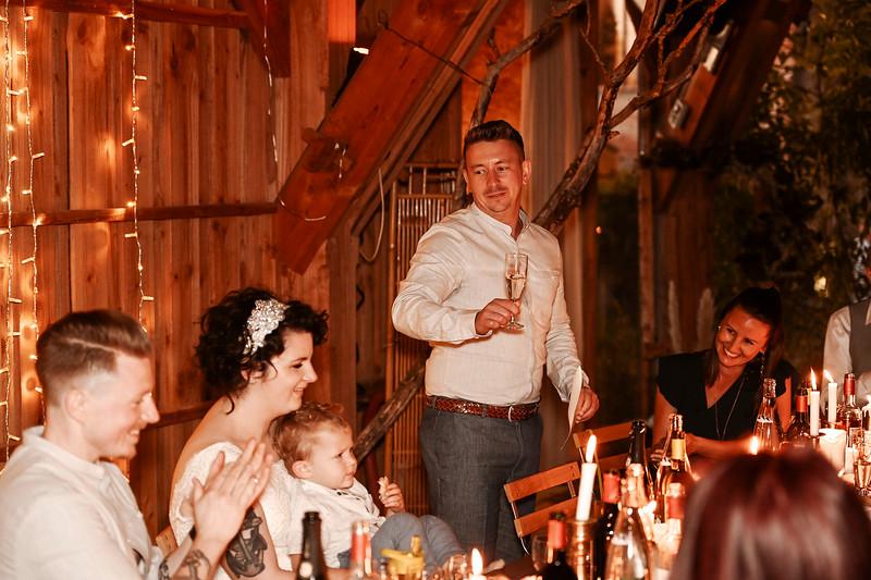 Awardweddings.fr_Rebecca and Rob_1078.jpg