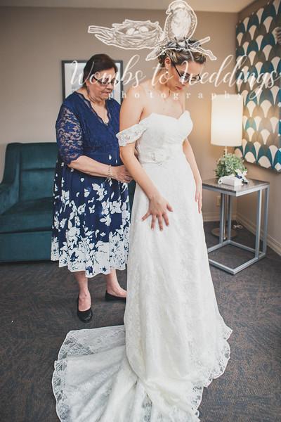 Central FL wedding photographer-0194.jpg
