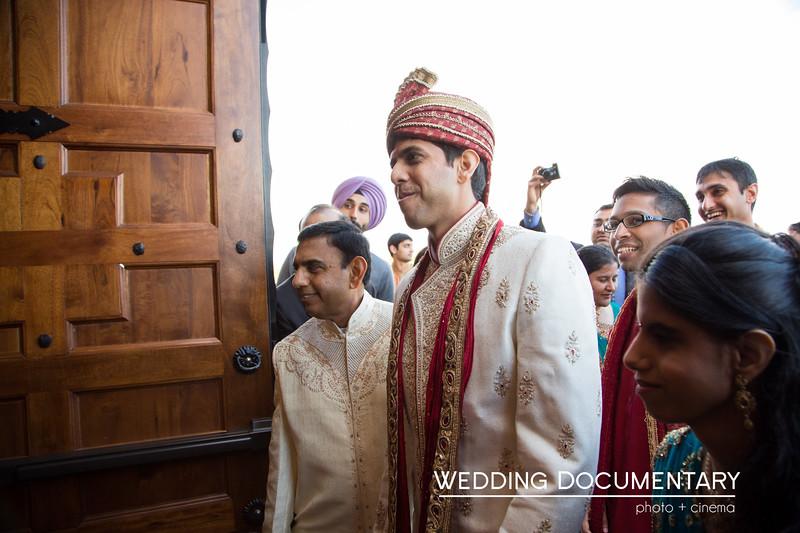 Deepika_Chirag_Wedding-852.jpg