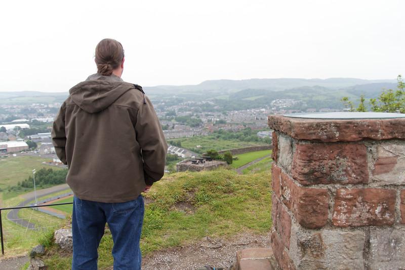 Dumbarton Castle - 14.jpg