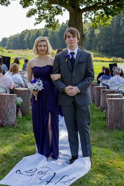 Tasha and Brandon Wedding-155.jpg
