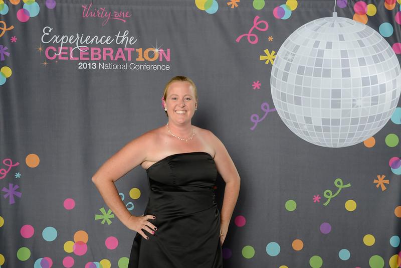 NC '13 Awards - A1-453_79789.jpg