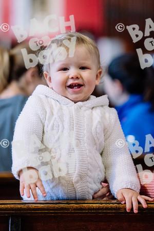 © Bach to Baby 2018_Alejandro Tamagno_Docklands_2018-03-16 007.jpg