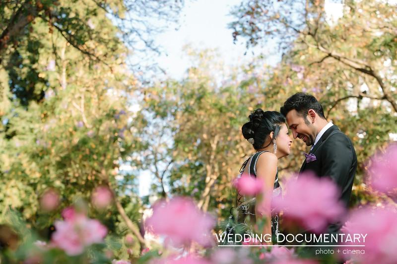 Rajul_Samir_Wedding-808.jpg