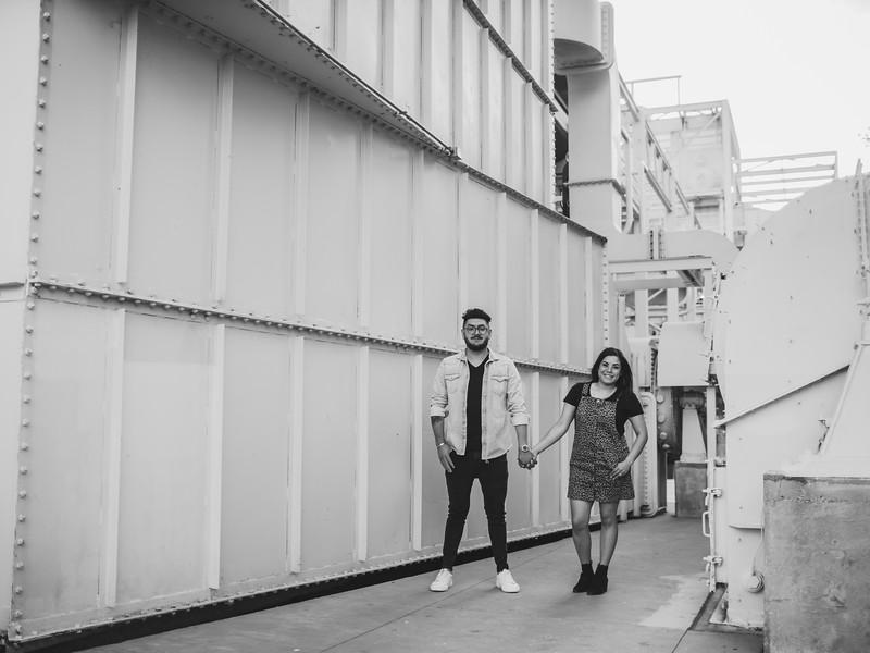 Leandro & Mary-84.jpg