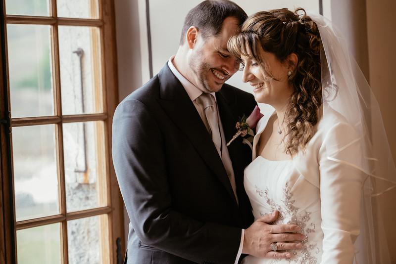 Mariage Céline & Yves