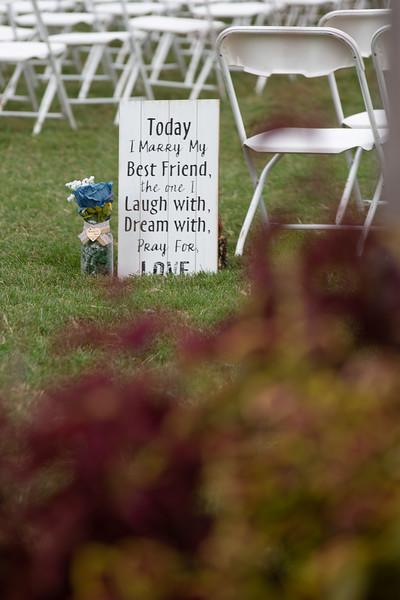 Carson Wedding-9.jpg