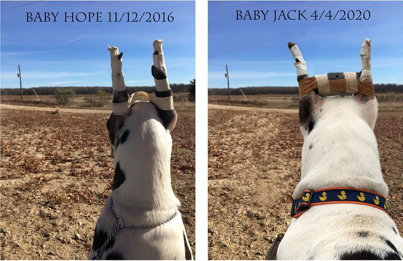 Hope and Jack.jpg