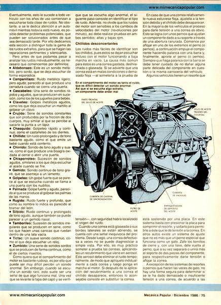 elimine_ese_ruido_del_auto_diciembre_1986-02g.jpg