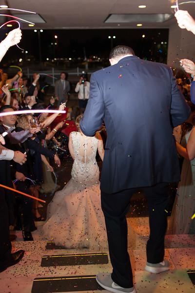 Houton wedding photography ~ Brianna and Daniel-3194.jpg