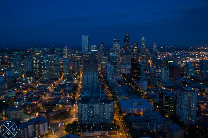 140605-SeattlePt3-Pers-741.jpg