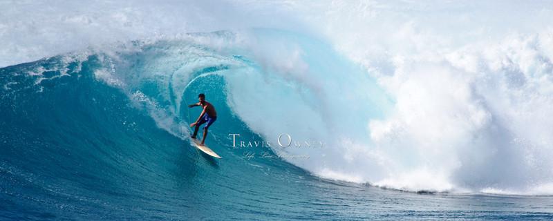 2010 Maui-185.jpg