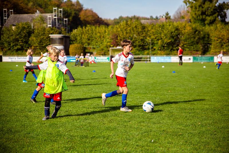 Feriencamp Lütjensee 15.10.19 - b - (65).jpg