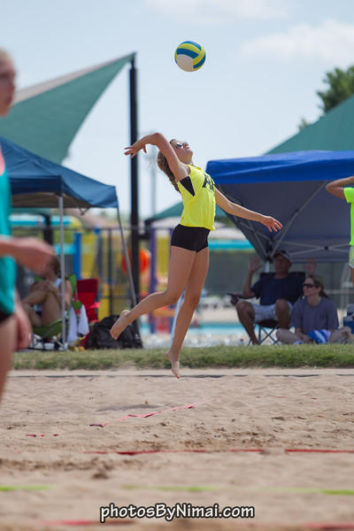 APV_Beach_Volleyball_2013_06-16_9762.jpg