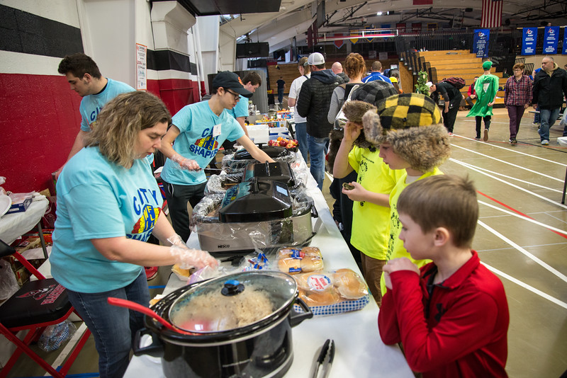 WI-FLL-Champs-4903.jpg