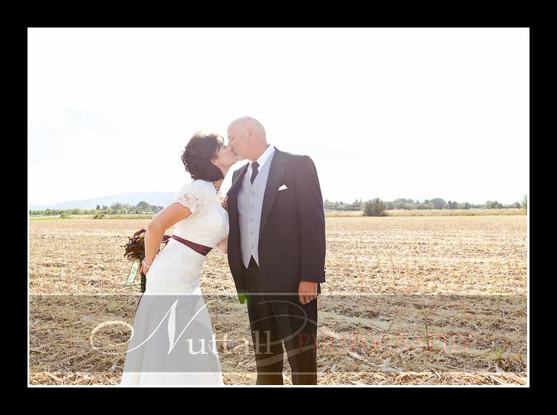 Nuttall Wedding 035.jpg
