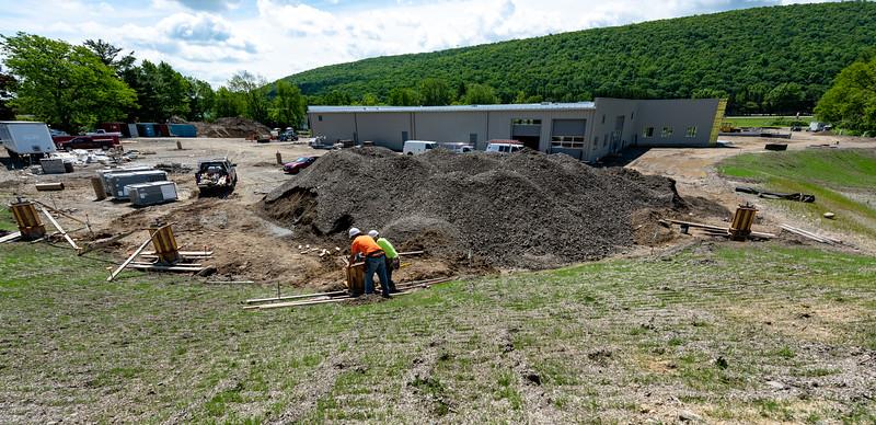 construction-06-16-2020-5.jpg