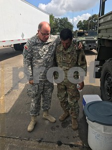 hometown-heroes-rev-fritz-hager-deploys-to-serve-those-helping-harvey-battered-texas-coast