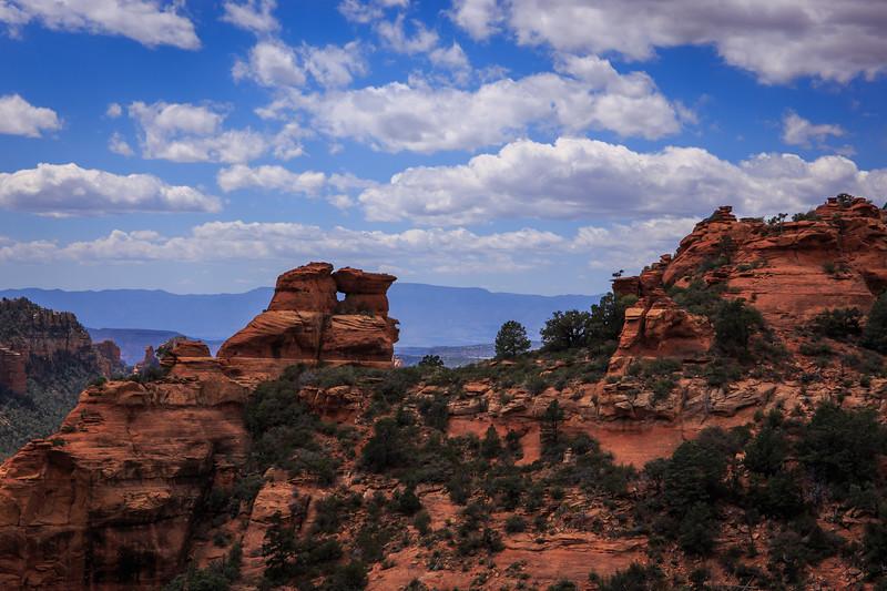 Utah-AZ ahoot-1154.jpg