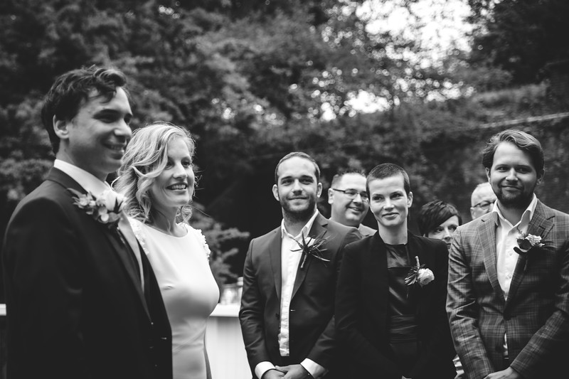 HR - Bruiloft - Caroline + Gorjan- Karina Fotografie-172.jpg