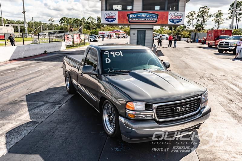 Quick 30 Florida-2784.jpg