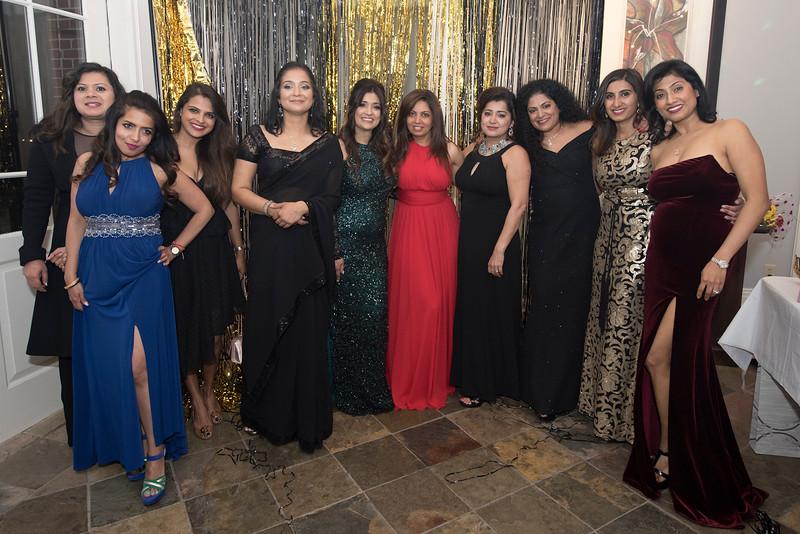 2018 04 Priyanka Birthday Extravaganza 388.JPG