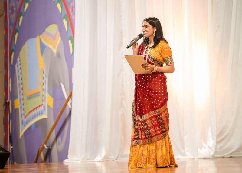Indian National Day 2020 (Gala Dinner)-228.jpg