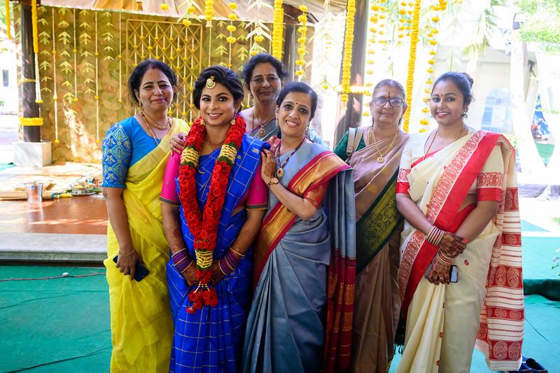2019-12-Ganesh+Supriya-4580.jpg