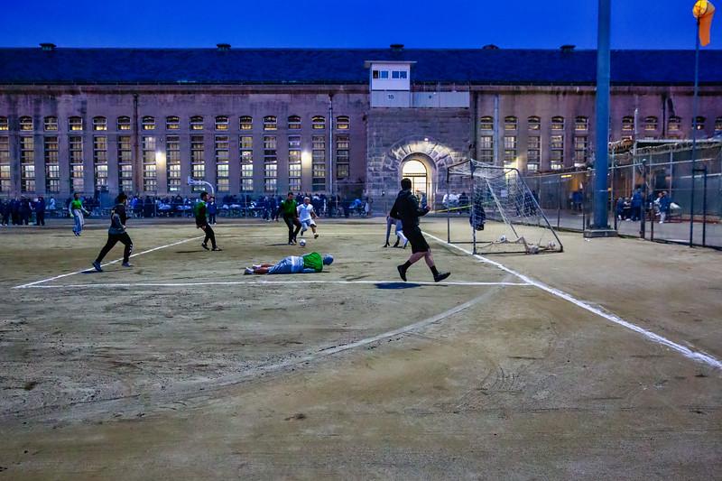 February 19, 2019Folsom Prison soccer-11.jpg