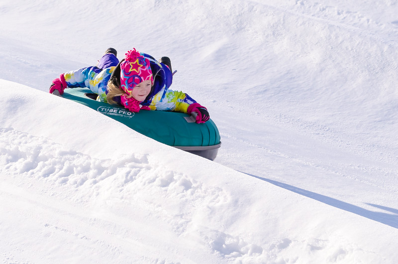 Snow-Trails-Tubing-Park_Mansfield-OH-73908.jpg