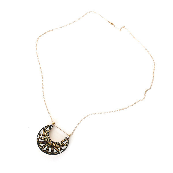 140315 Oxford Jewels-0028.jpg