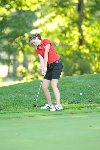 Lutheran-West-Womens-Golf-Sept-2012---c142813-070.jpg