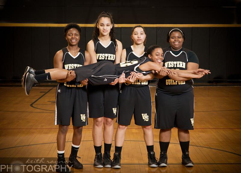 wg  seniors 2012-13.jpg