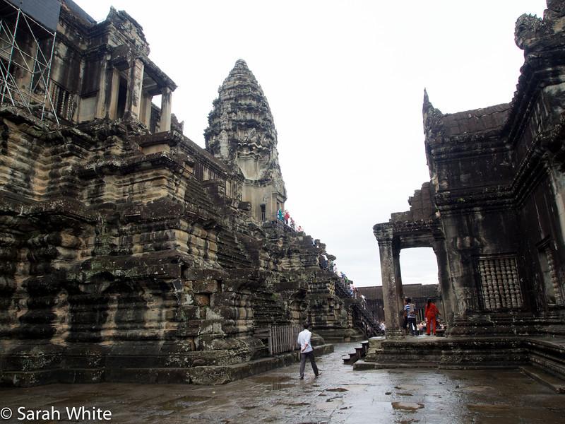 131107_AngkorWat_195.jpg