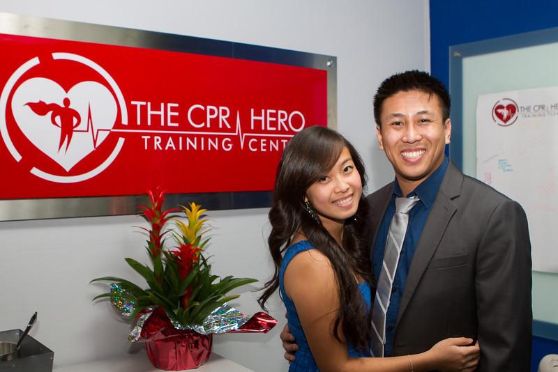 CPR Hero Launch-341.jpg
