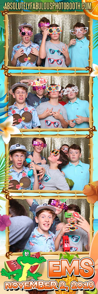 Absolutely Fabulous Photo Booth - (203) 912-5230 -181102_210846.jpg