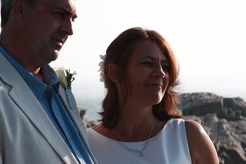 Angela and Brian-14.jpg