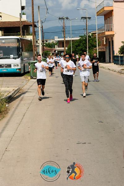 3rd Plastirios Dromos - Dromeis 5 km-232.jpg