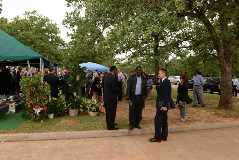 2016-05-14 Gieger Funeral 007.jpg