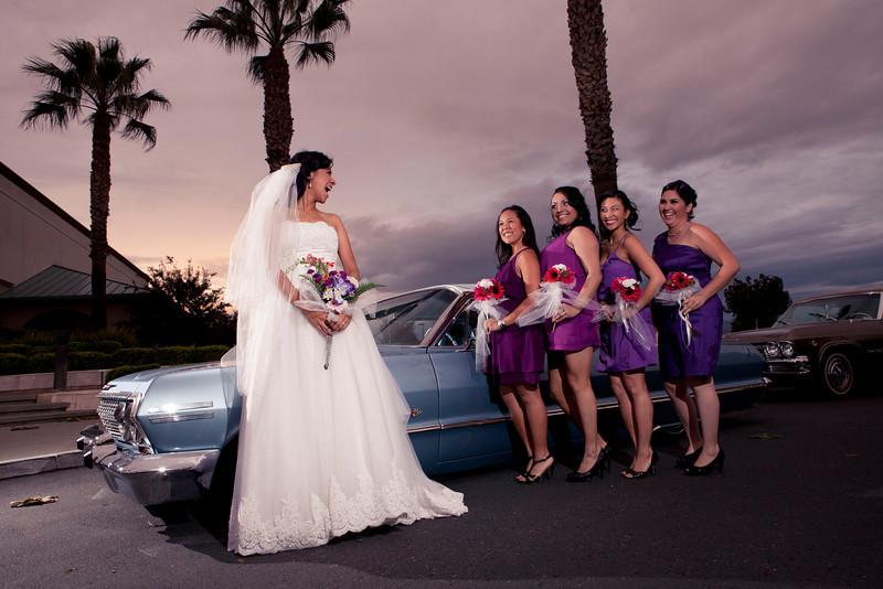 2011-11-11-Servante-Wedding-242.JPG