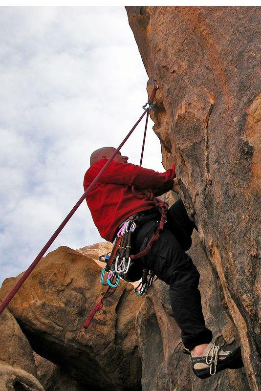 03_04_06 Climbing High Desert 014.jpg