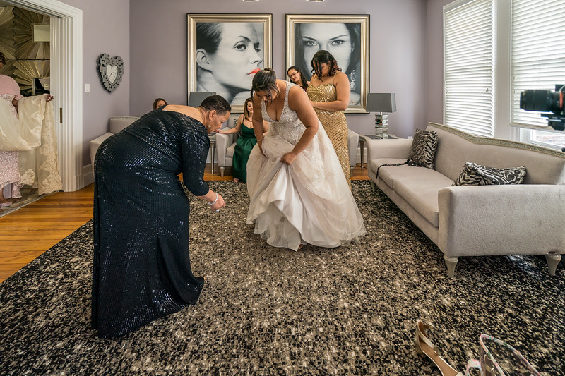 Before the Ceremony (188 of 308).jpg