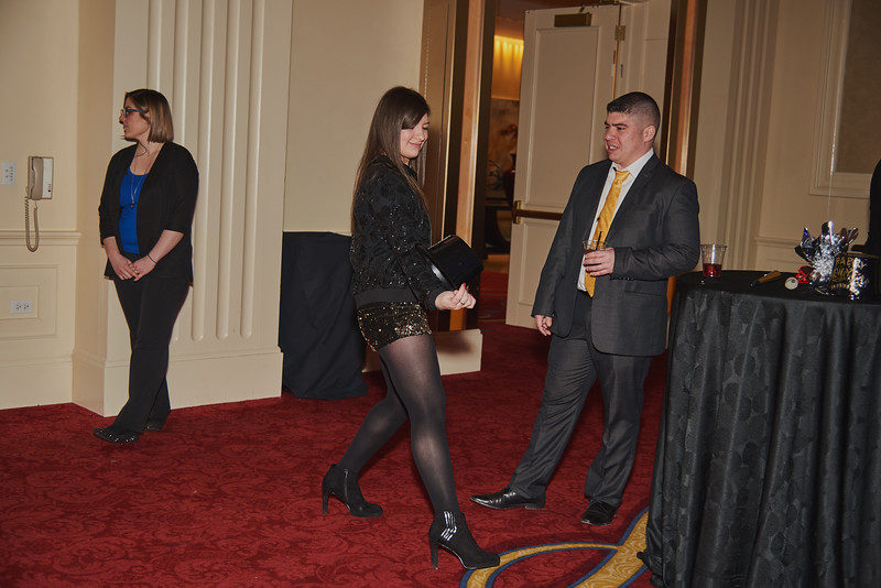 New Years Eve Soiree 2017 at JW Marriott Chicago (12).jpg