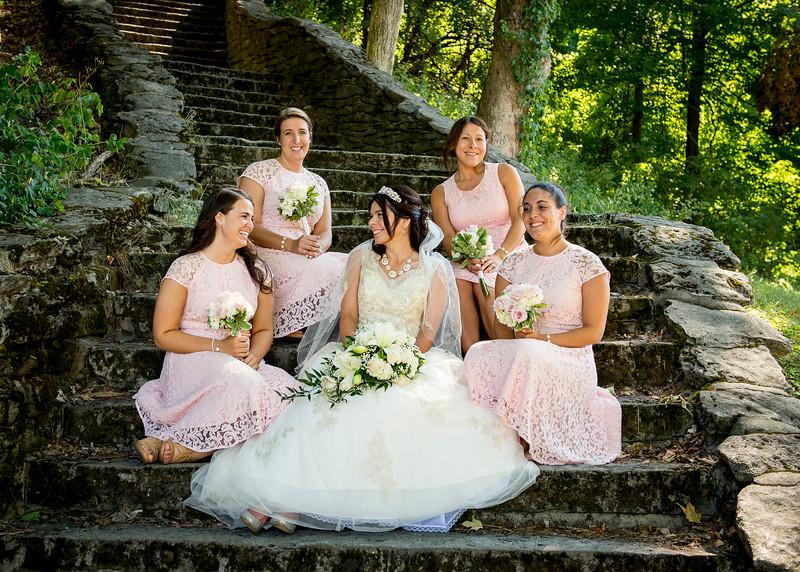 Guarino-Wedding-0287.jpg