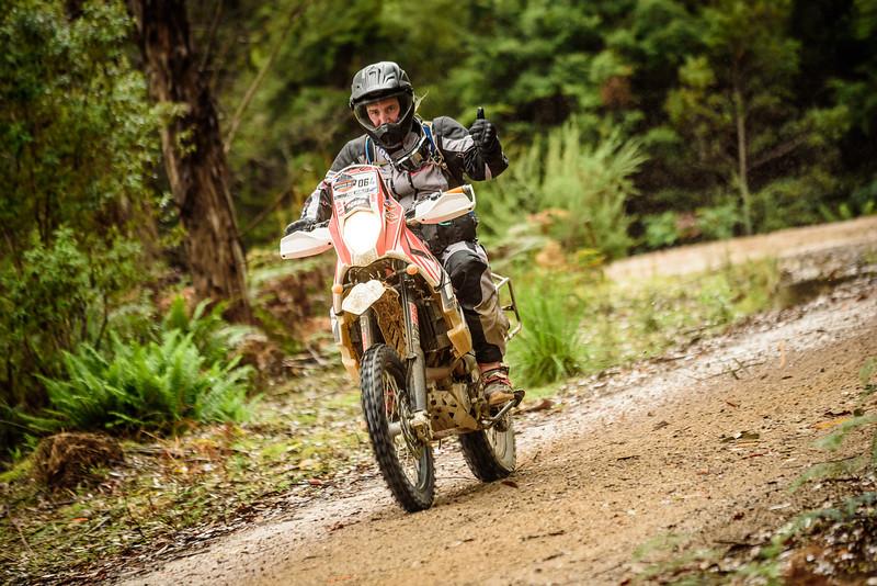 2019 KTM Australia Adventure Rallye (173).jpg
