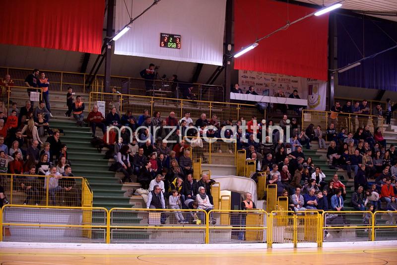 17-12-02_CorreggioH-RHScandiano28.jpg