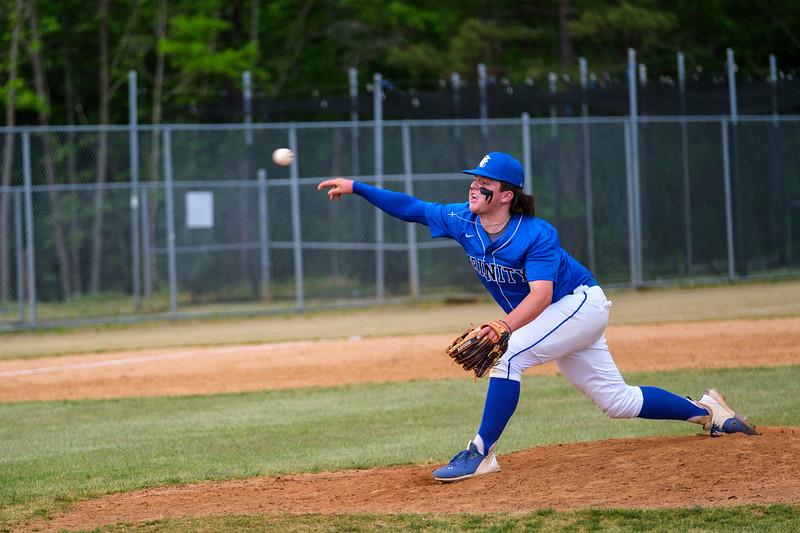 TCS Varsity Baseball 2021 - 308.jpg